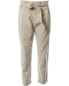 Pantaloni CARTOON