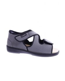 Sandale PODOWELL