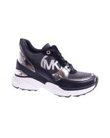 Pantofi sport MICHAEL KORS