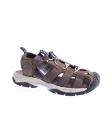 Sandale CMP