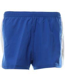 Pantaloni scurti si bermude PUMA