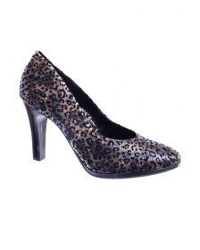 Pantofi cu toc ARA