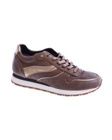 Pantofi sport TOMMY HILFIGER