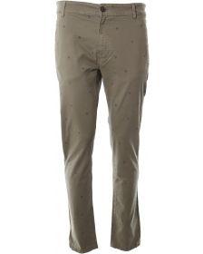 Pantaloni PEPE JEANS