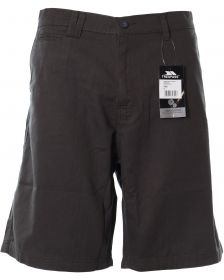 Pantaloni scurti si bermude TRESPASS