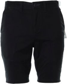 Pantaloni scurti si bermude BILLABONG