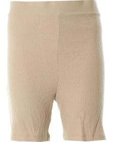 Pantaloni scurti si bermude NA-KD