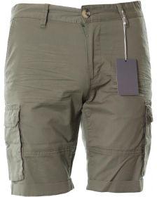 Pantaloni scurti si bermude MISHUMO