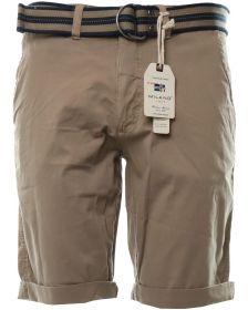 Pantaloni scurti si bermude MILANO