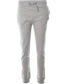 Pantaloni SOULSTAR