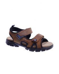 Sandale SUPERFIT