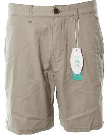 Pantaloni scurti si bermude EDC BY ESPRIT