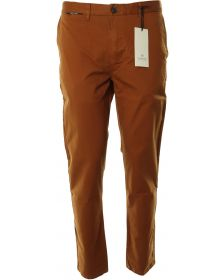 Pantaloni SCOTCH & SODA