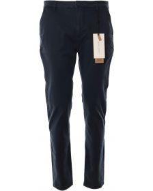 Pantaloni CASUAL FRIDAY