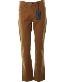 Pantaloni PIONEER