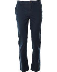 Pantaloni SELECTED HOMME