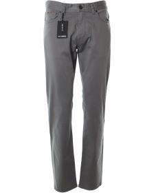 Pantaloni ROY ROBSON