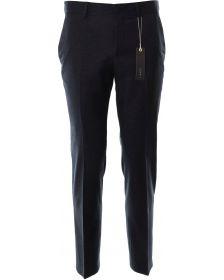 Pantaloni ESPRIT