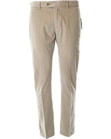 Pantaloni HACKETT