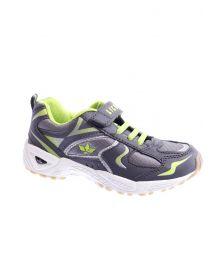 Pantofi sport LICO