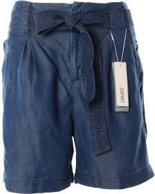 Pantaloni scurti si bermude ESPRIT