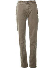 Pantaloni REPLAY