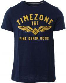 Tricou TIMEZONE