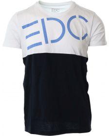 Tricou EDC
