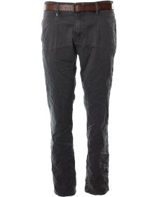 Pantaloni TOM TAILOR