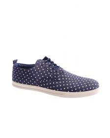 Pantofi casual&fara toc ANOTHER A