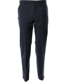 Pantaloni S.OLIVER BLACK LABEL
