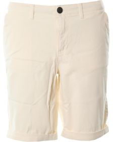 Pantaloni scurti si bermude SUPERDRY