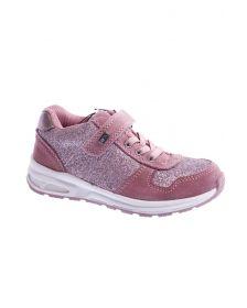 Pantofi sport LURCHI