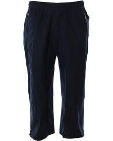 Pantaloni scurti si bermude TRIGEMA