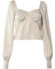 Bluza si tunica XLE