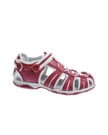 Sandale KICKERS