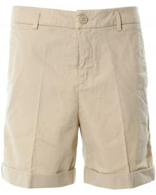 Pantaloni scurti si bermude UNITED COLORS OF BENETTON
