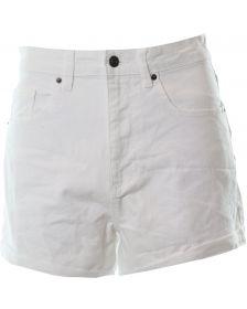 Pantaloni scurti si bermude SISTERS POINT