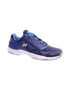 Pantofi sport YONEX