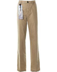 Pantaloni GALVANNI