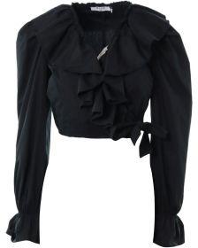 Bluza si tunica NA-KD