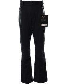 Pantaloni de ski/snowboard DLX