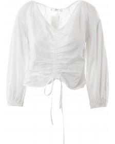 Bluza si tunica MNG
