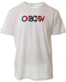 Tricou OXBOW