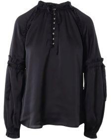 Bluza si tunica MUNTHE