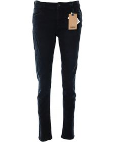 Pantaloni COLORADO