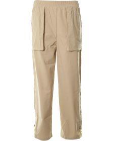 Pantaloni HUMMEL