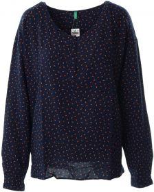 Bluza si tunica UNITED COLORS OF BENETTON
