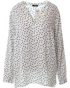 Bluza si tunica FRAPP
