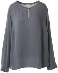 Bluza si tunica GINA LAURA